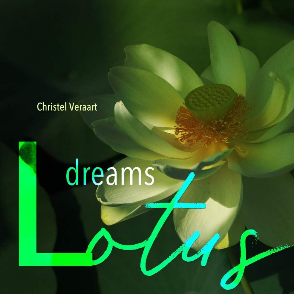 Lotus Dreams - Christel Veraart