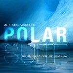 Polar Suite Artwork