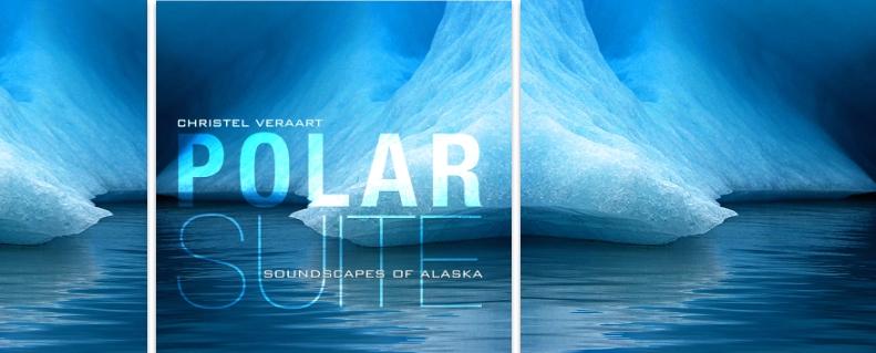 Polar Suite - © Christel Veraart