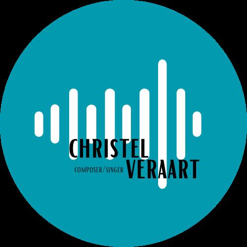 Christel Veraart Composer Singer